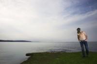 blog Foto per il tuo profilo Social con un taglio più Professionale