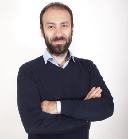 Web Marketing e Personal Branding Matteo Montanari