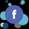 Corso Facebook